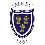Sale FC Rugby
